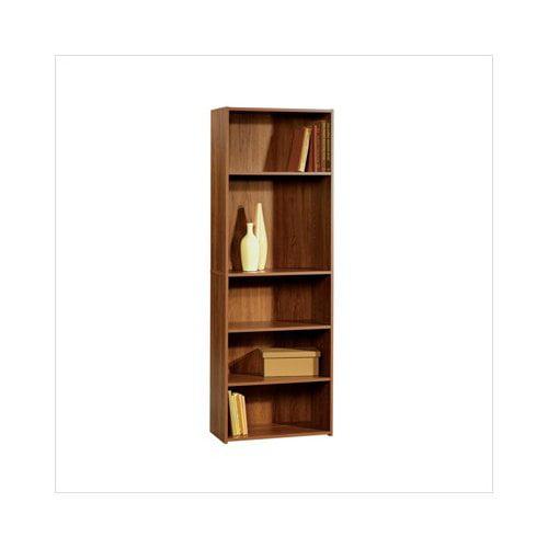 Sauder Beginnings 71 13 Standard Bookcase Walmart Com