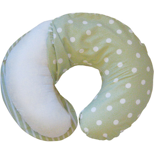 Original Boppy Pillow Slipcover