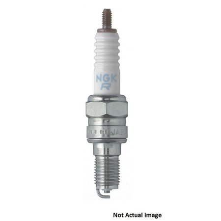 NGK 90117 Spark Plug for Buick Allure, Enclave, LaCrosse, Cadillac ATS, CTS
