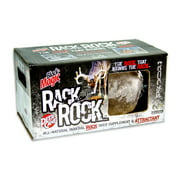 Evolved Deer Cane Black Magic Rock