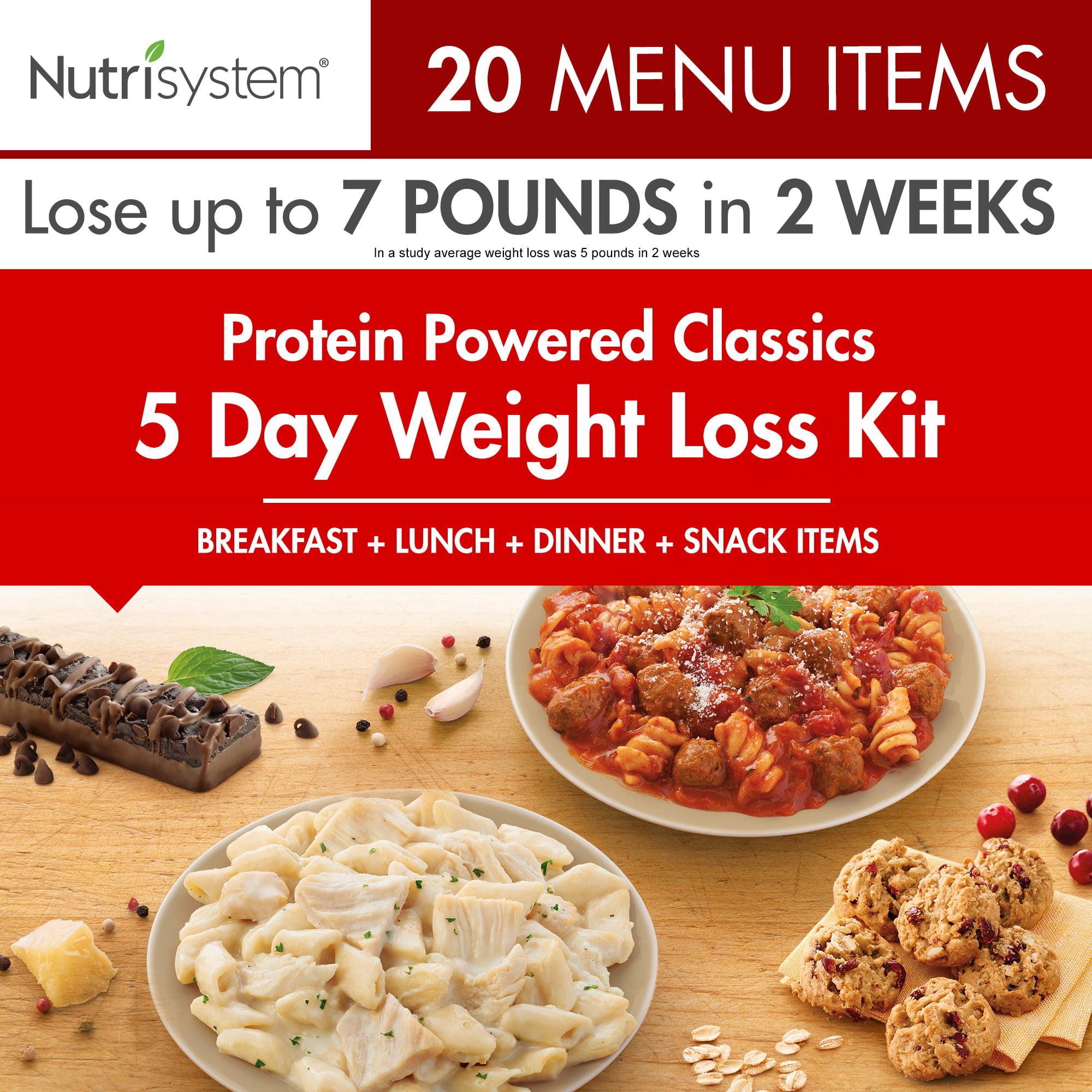 Scandinavian diet for weight loss: menu, reviews 61