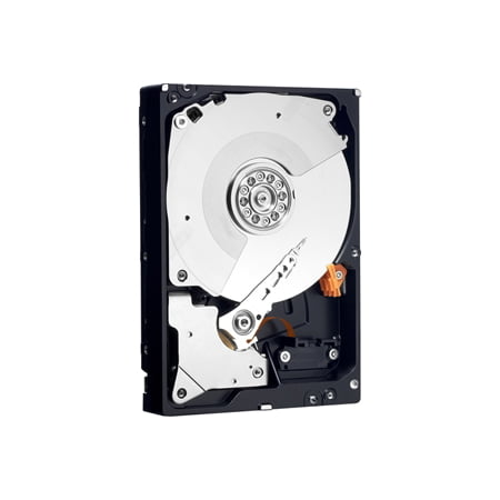 3gb/s Disc (500GB RE4 SATA 3GB/S 7.2K RPM DISC PROD SPCL SOURCING SEE NOTES )