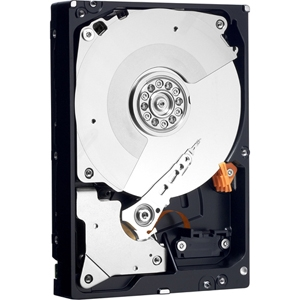 500GB RE4 SATA 3GB/S 7.2K RPM DISC PROD SPCL SOURCING SEE NOTES