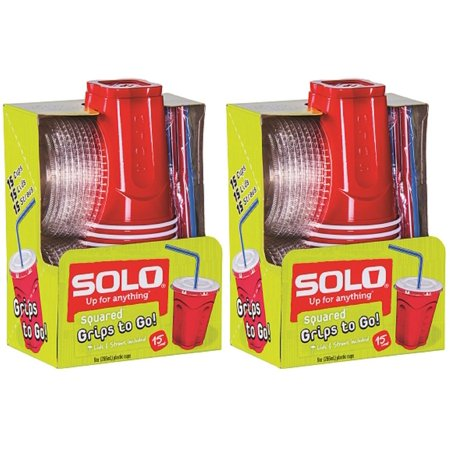 Solo 4r2050 4 Oz White Cone Paper Cups 200 Count - Construction Cone Cups