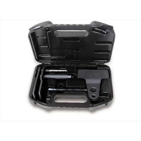 Beta Tools 014710301 1471 D2 - Tool For Brake Pistons