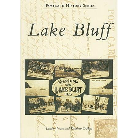 Dhs Post (Lake Bluff )
