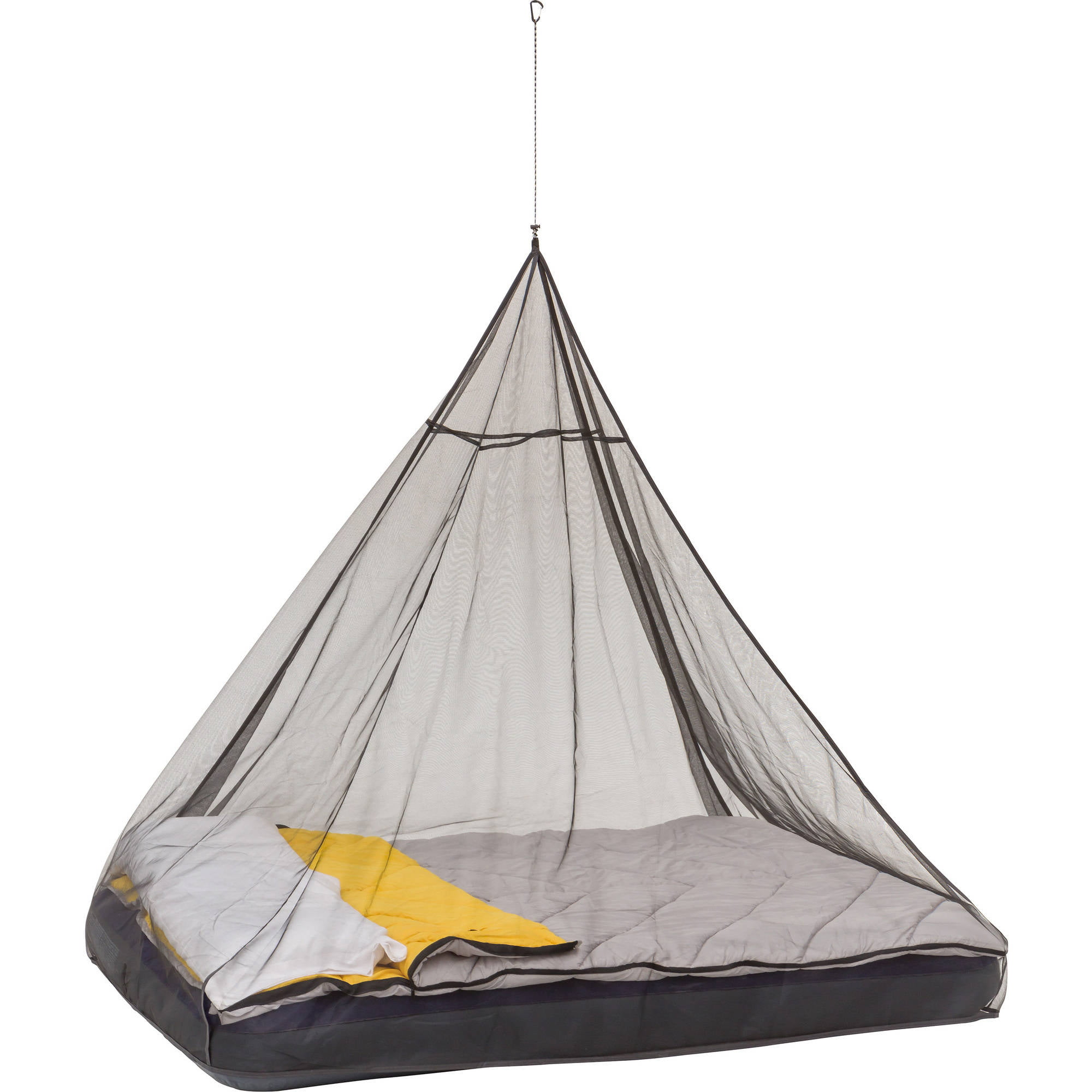 Ozark Trail Mosquito Net, Queen by Bohemian Travel Gear Limited