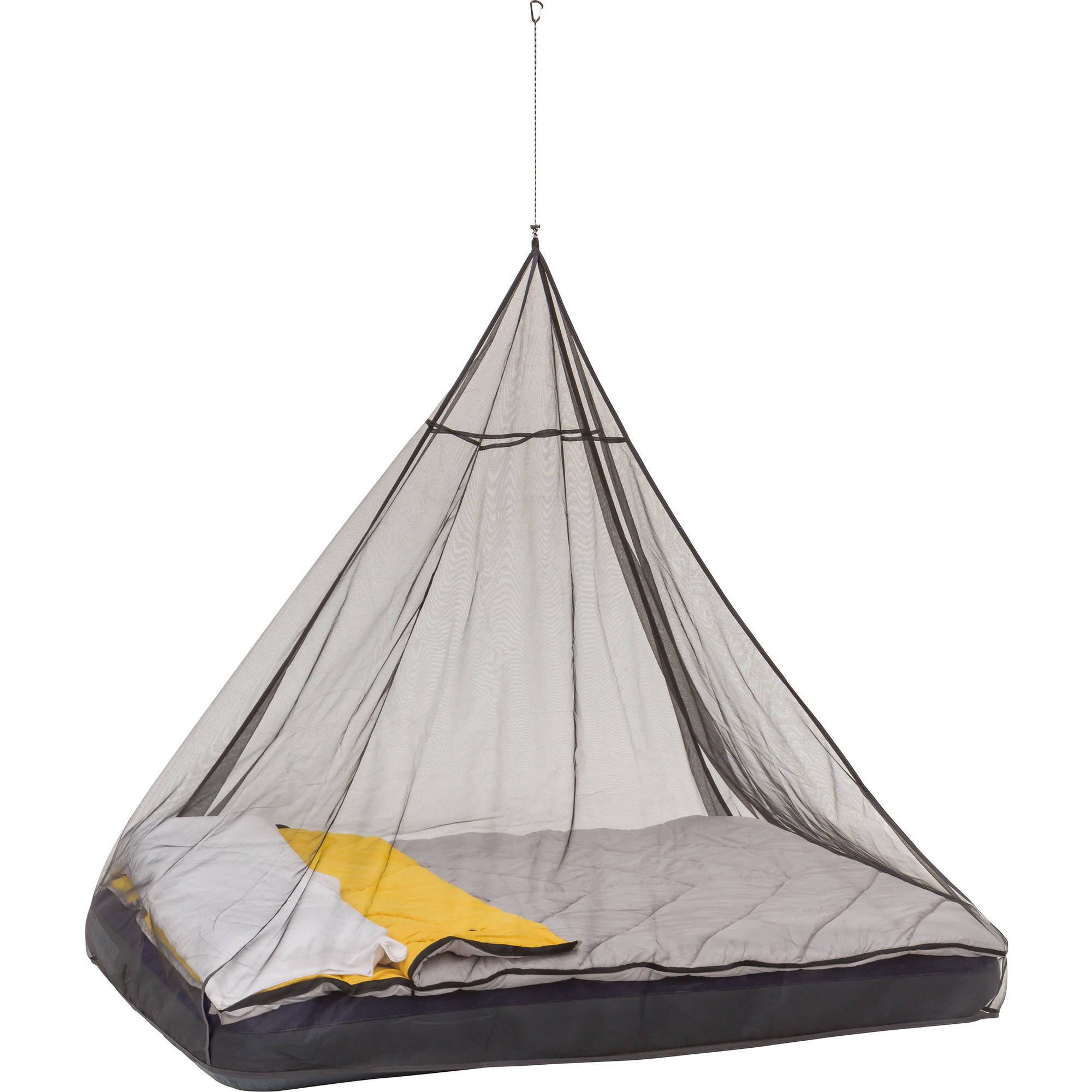 Ozark Trail Mosquito Net, Queen