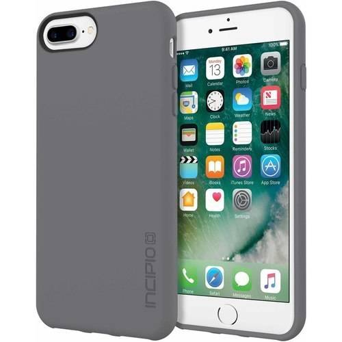 Incipio NGP Case for Apple iPhone 6 Plus/6S Plus/7 Plus