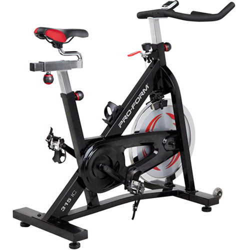 Pro-Form 315 IC Indoor Cycle
