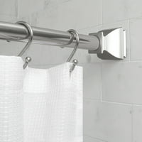 Argos Home Shower Tension Cable
