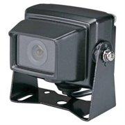 AUDIOVOX CMOS1 Color Camera for Monitor or A/V Receiver