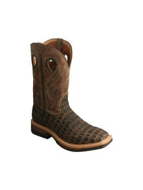 39158835f1a Mens Boots & Chukkas - Walmart.com
