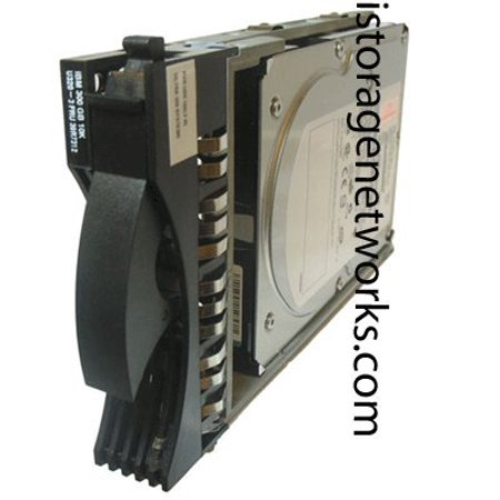 IBM 39R8625 IBM Bladecenter SCSI Storage SFF Expansion Unit -