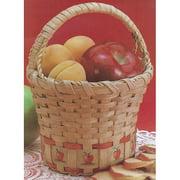 Burgundy Hill Basket Kits