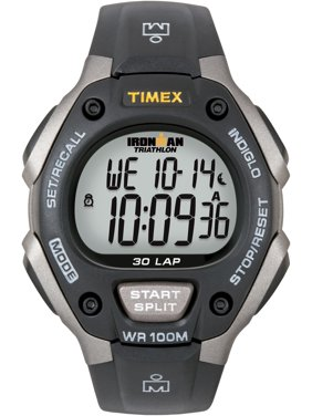 c394d7f58d5 Product Image Men s Ironman Classic 30 Full-Size Watch