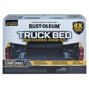 Rust-Oleum Automotive Pro Truck Bed Liner Kit