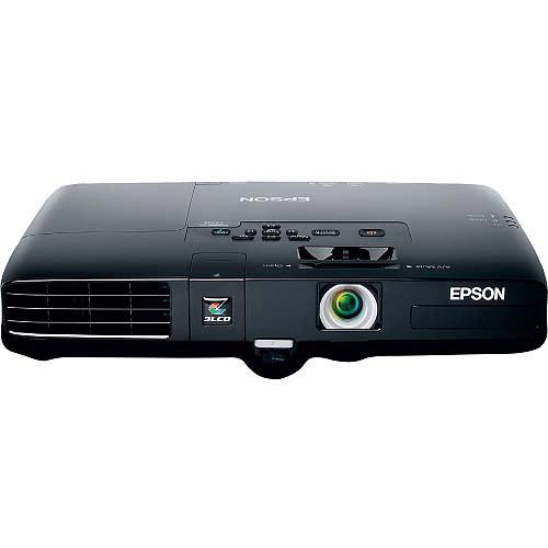 epson powerlite 95 software