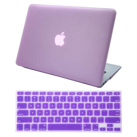 HDE MacBook Air 13