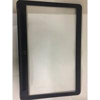 HP G60 Laptop LCD Screen Front Bezel- 604AH23004  -Refurbished