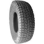 Westlake SL369 LT235/75R15 104Q Light Truck Tire
