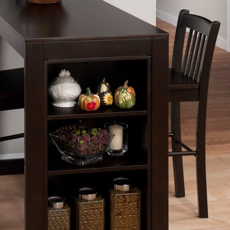 Jofran Maryland Counter Height Stools