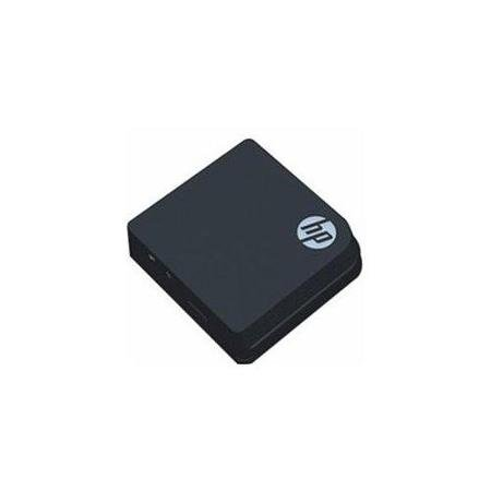 QL816AA#ABA HP 1 WEEK LEAD HP NOTEBOOK BATTERY CHARGER