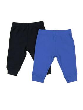 9409fecac4b Baby Leggings   Pants - Walmart.com