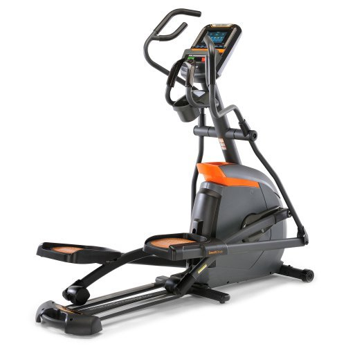 AFG 7.3AE Elliptical Trainer