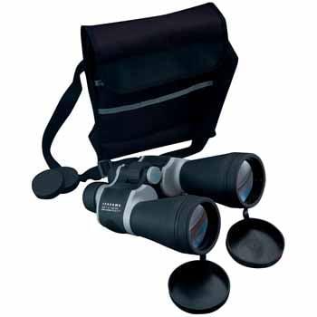 Oberwerk WMU 12x60 Wide Angle Binoculars (pack Of 1)