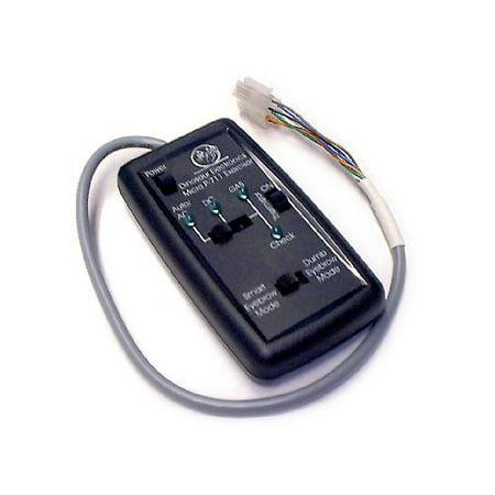 Strength Tester - Dinosaur Electronics P711 Exerciser Exerciser Board Tester For Power