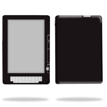 Mightyskins Protective Vinyl Skin Decal Cover for Amazon Kindle DX (9.7