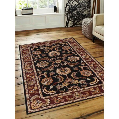 Rugsotic Carpets Hand Tufted Wool 3