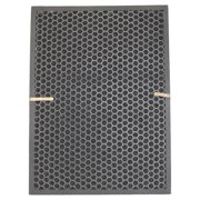 Crucial Brands Rabbit-compatible BioGS / BioGP SPA-421A and SPA-582A Carbon Filter