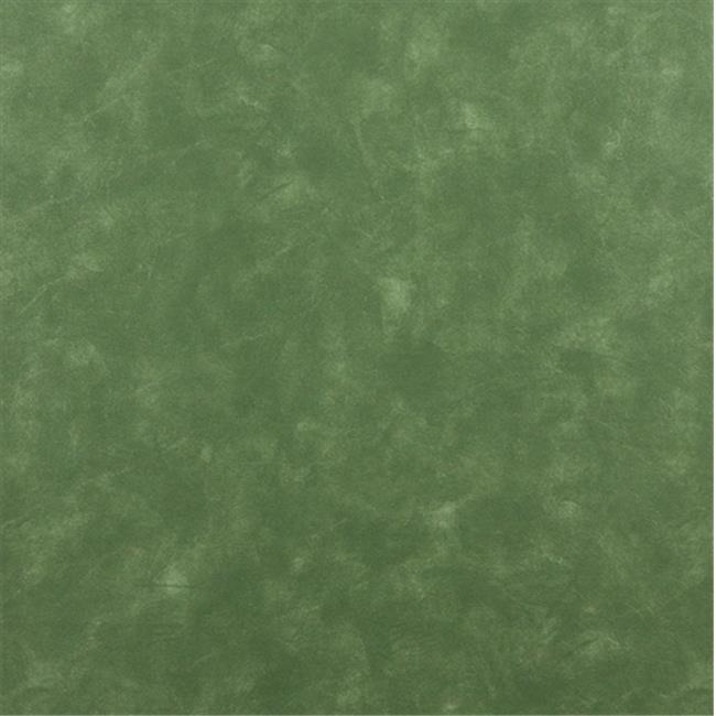 Designer Fabrics G719 54 in. Wide , Green, Solid Outdoor Indoor Marine Vinyl Fabric