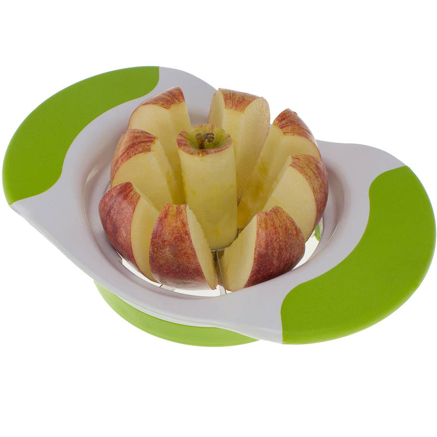 Freshware Apple Cutter, KT-430