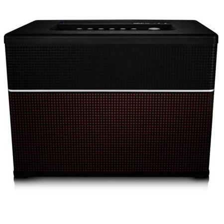 Line 6 AMPLIFi 150 150-watt Guitar Amp and Bluetooth Speaker System with iOS Integration