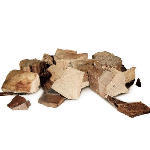 Char - Broil Wood Chunks Size: 4 lb