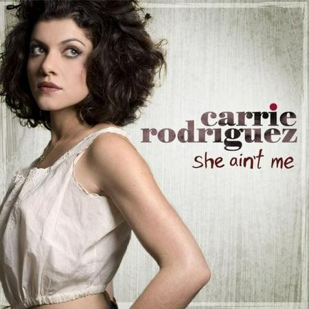 Aint She Sweet (She Ain't Me (CD) )