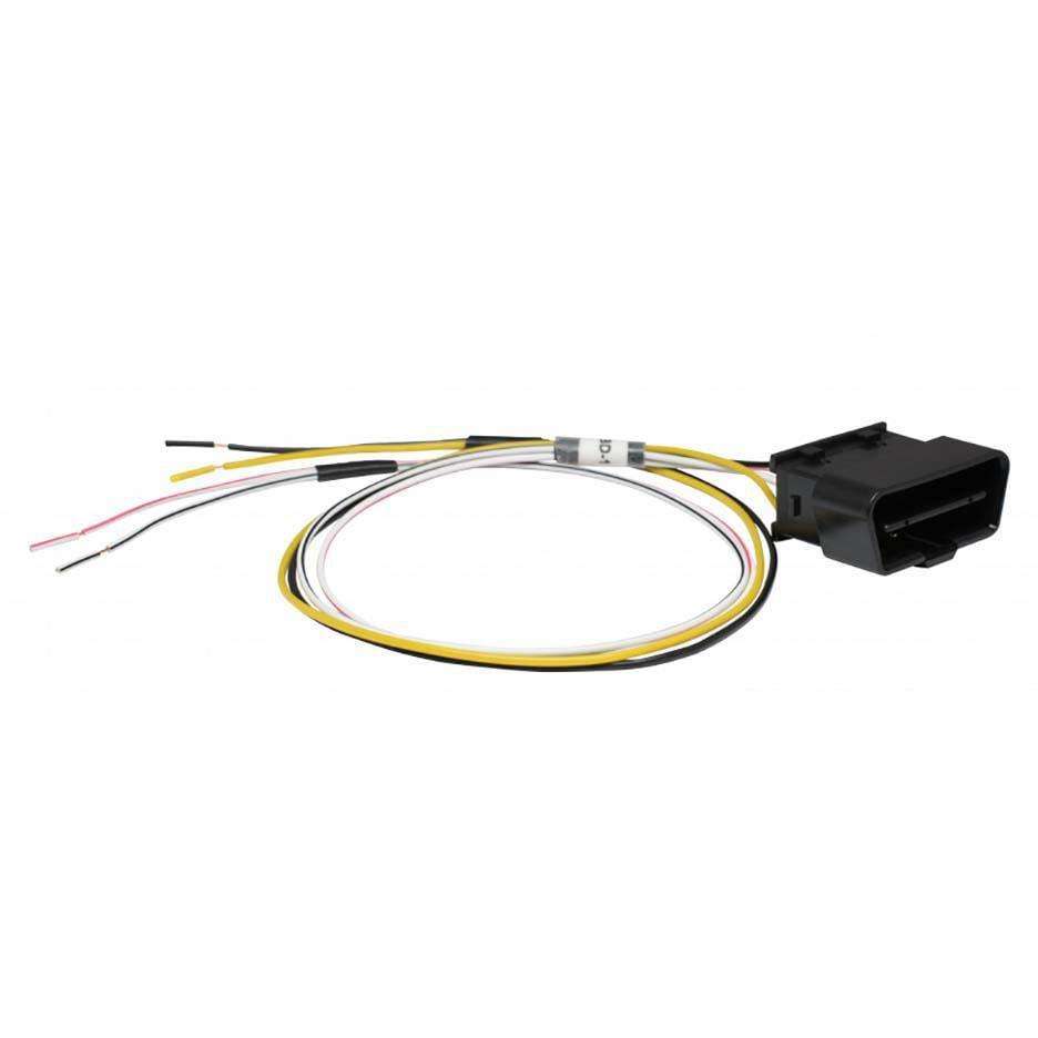 Pac Breakout Harness For Obd Ii Port - image 1 de 1