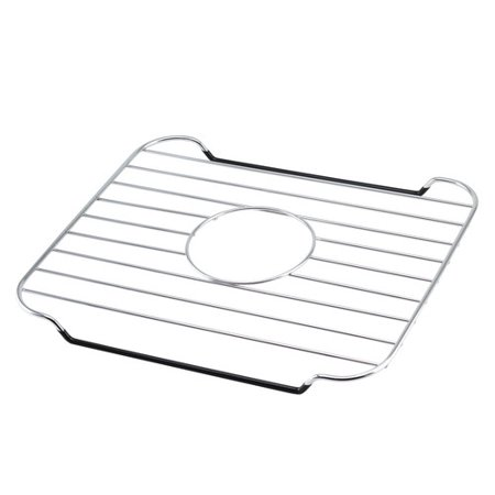 Hopeful Enterprise Sink Saver Drain Tray (Sink Front Tray)