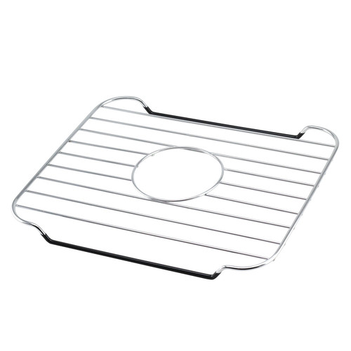 Hopeful Enterprise Sink Saver Drain Tray