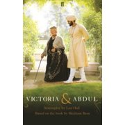 Victoria & Abdul - eBook