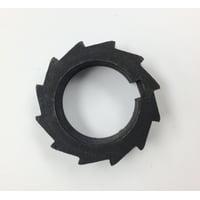 HHIP Gear For 2 Ton Ratchet Type Arbor Press (8600-3302)