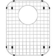 """Blanco 5153 17.12"""" x 13.62"""" Sink Grid, 0"""