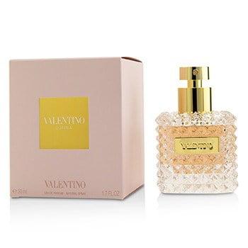 Valentino Donna Eau De Parfum Spray For Women by Valentino