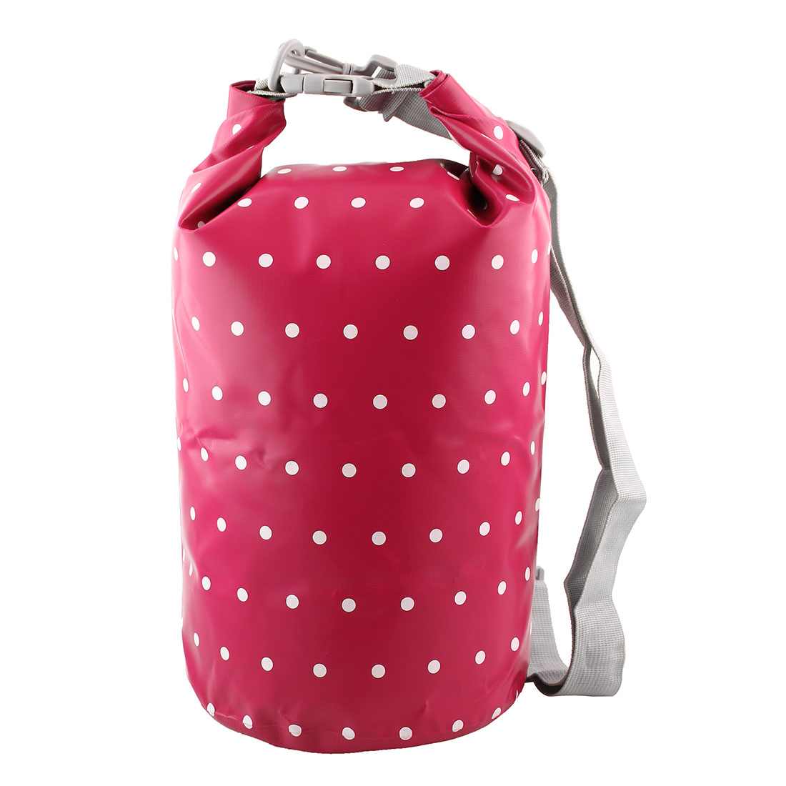 SAFEBET Authorized Water Resistant Bag Dry Sack Pink 10L for Rafting  Camping - Walmart.com 9052c36ad8cb2