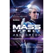 Mass Effect Andromeda - eBook