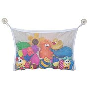 Jolly Jumper Bath Tub Toy Organizer
