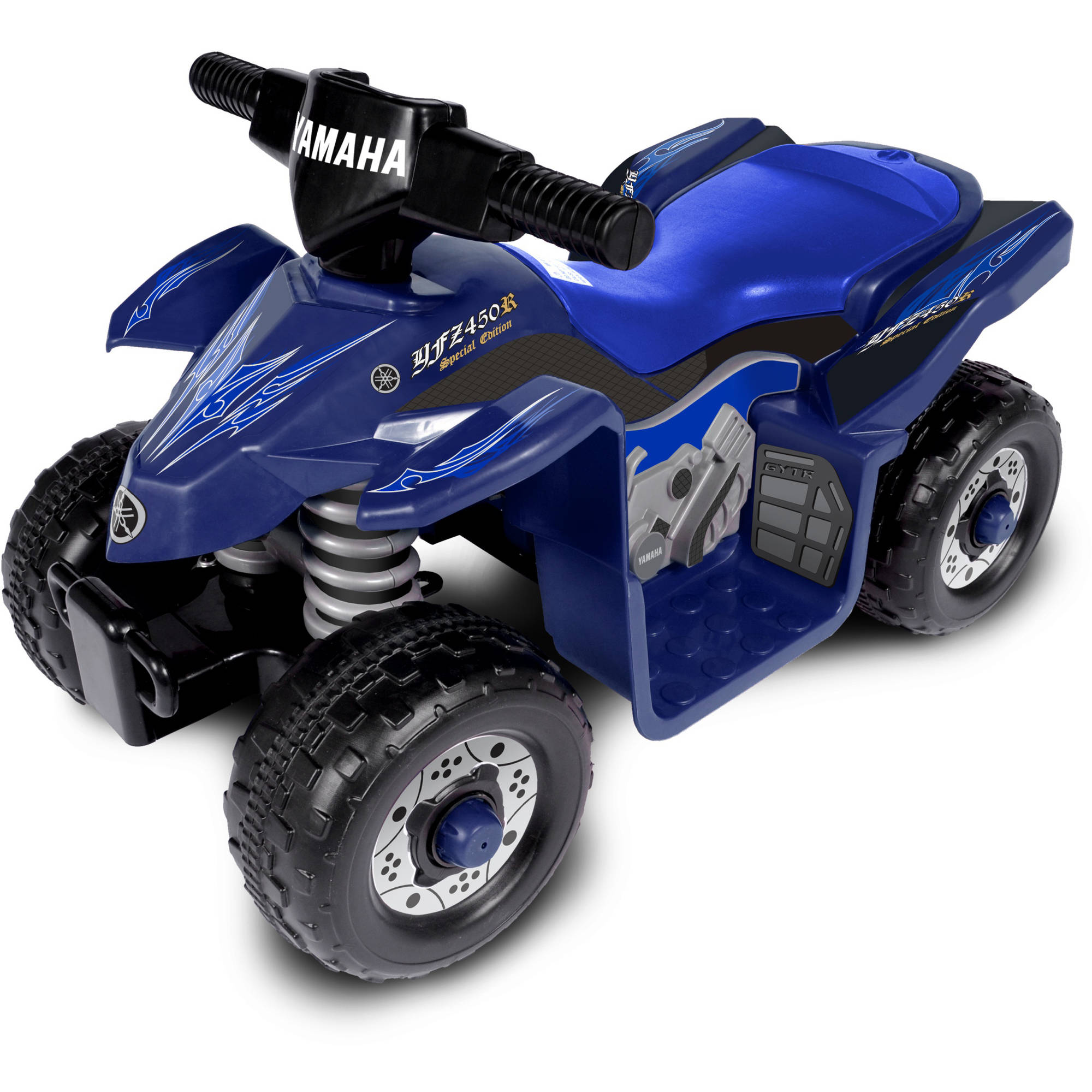 yamaha kids four wheelers kids matttroy